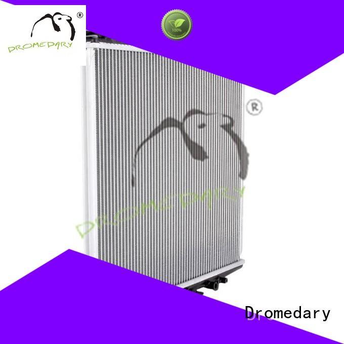 radiator peugeot 307 wasserkÜhler 807 peugeot radiator c8 Dromedary Brand