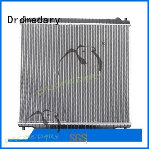 popular ford excursion radiator excursion in china for ford