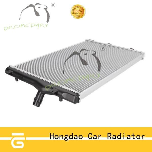 golf audi a3 radiator beetlecaddycctouraneosgolfjettapassat for audi Dromedary