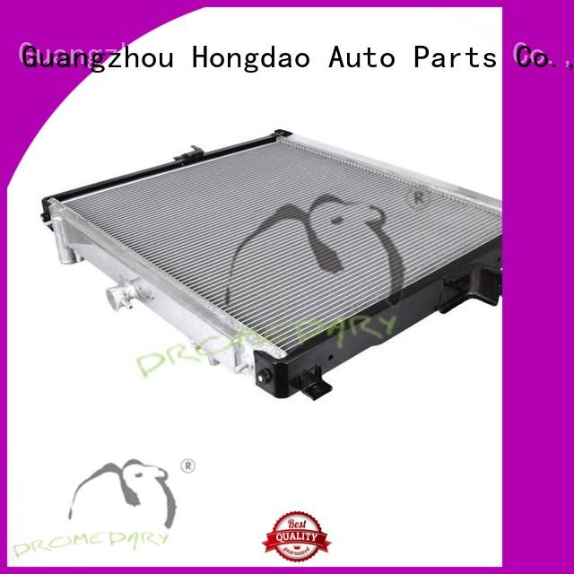 widely used nissan radiator maxima overseas market for nissan