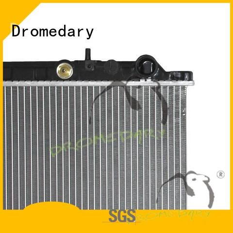 good to use mercedes radiator oem manufacturer for mercedes benz