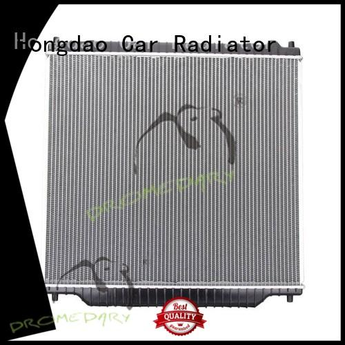 56mm ford excursion radiator supplier for car Dromedary