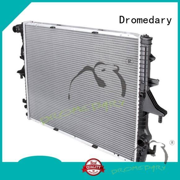 Dromedary Brand neu für porsche 928 radiator q7