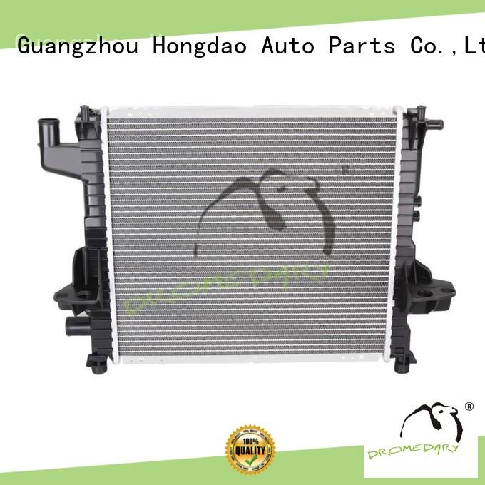 popular how much is a radiator for a renault manufacturer for renault Dromedary