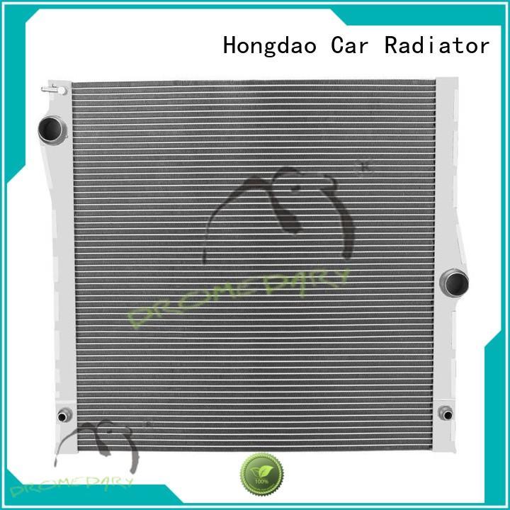 bmw radiators for sale 530i for bmw Dromedary