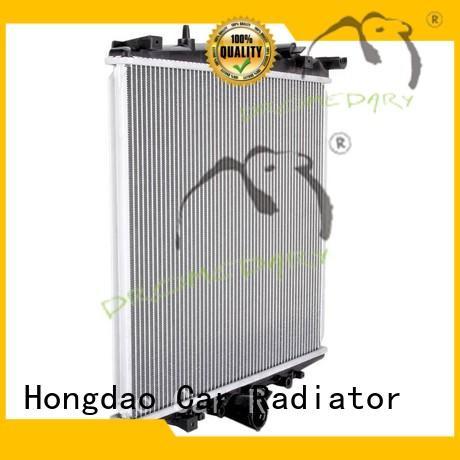 citroën peugeot ducato radiator manufacturer for car