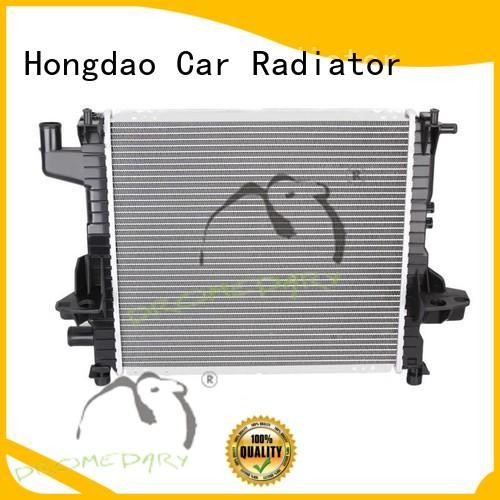 renault master radiator 16v renault radiator petrol company